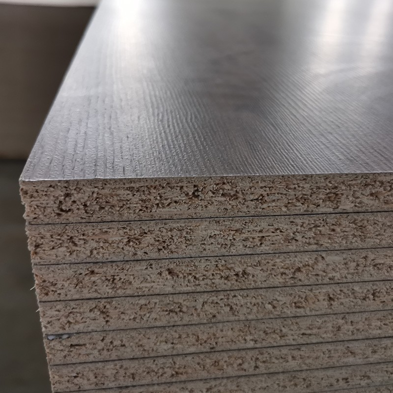 CHIP BOARD/PARTICLE BOARD