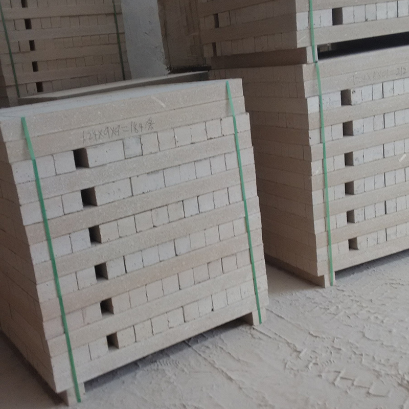 PACKING PLYWOOD(图2)