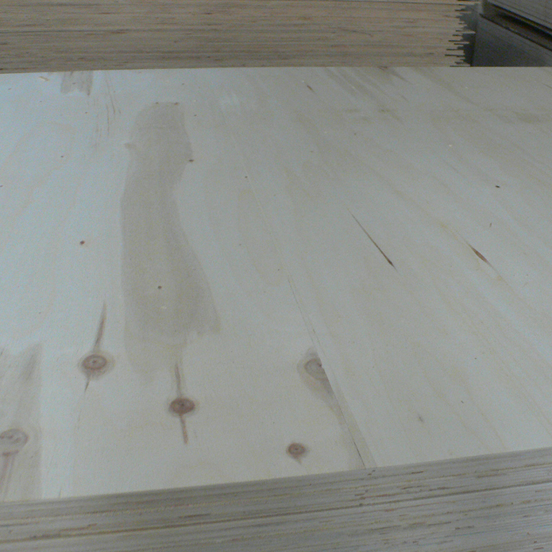 Raw plywood(图2)